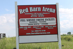 The-Red-Barn-Arena2