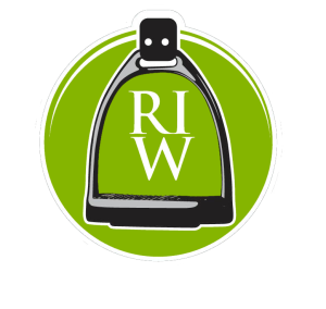 RIW LogoGreenEdited